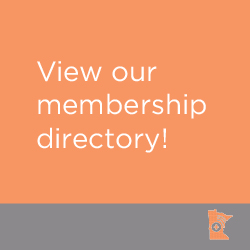 Sign in to see the MHSCN member directory and network