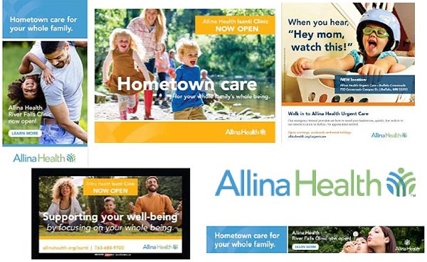Hometown care for your whole family. Supporting your well-being by focusing on your whole being